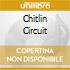 CHITLIN CIRCUIT