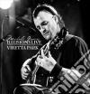 Graves, Michale - Illusions Live 2008
