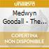 Medwyn Goodall - The Dragon's Breath