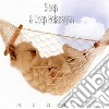 Midori - Sleep & Deep Relaxation