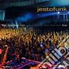 Jestofunk - Live