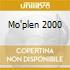 MO'PLEN 2000