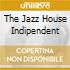 The Jazz House Indipendent