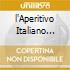 ITALIANO PARFUM