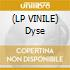 (LP VINILE) Dyse