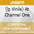 (LP VINILE) AT CHANNEL ONE