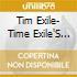 Tim Exile- Time Exile'S Nuisance Gabbaret