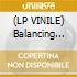 (LP VINILE) Balancing lakes