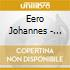 Eero Johannes - Eero Johannes