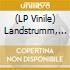 (LP VINILE) Lord for ?39
