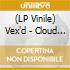 (LP VINILE) Cloud seed