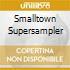 Smalltown Supersampler