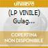 (LP VINILE) Gulag Orkestar