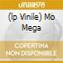 (LP VINILE) MO MEGA