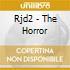Rjd2 - The Horror
