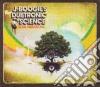 J-boogie's Dubtronic Science - Soul Vibration