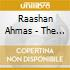 Raashan Ahmas - The Push