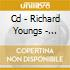 CD - RICHARD YOUNGS - FESTIVAL