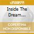 INSIDE THE DREAM SYNDICATE VOL. 1
