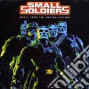 Small Soldiers [Ost] - Small Soldiers [Ost]