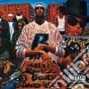 Swizz Beatz - Ghetto Stories