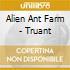 Alien Ant Farm - Truant