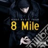 8 Miles - More Music From