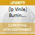 (LP VINILE) BURNIN (WAILERS)