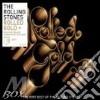 (LP VINILE) ROLLED GOLD  (4 LP)