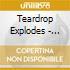 Teardrop Explodes - Peel Sessions Plus