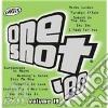 ONE SHOT 80 VOL. 19