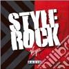 Aa.Vv. - Style Rock - Virgin Radio Compilation