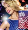 Ministry Of Sound: The Annual 2008
