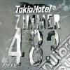 ZIMMER 483   (SLIDEPACK)