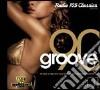 Groove 90 - 105 Classics Vol. 1