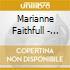 Marianne Faithfull - Live At The Bbc