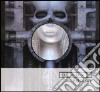 BRAIN SALAD SURGERY: 35th Anniversary Deluxe Edition (2 cd)