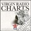 Virgin Radio Charts