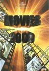 MOVIES 2000