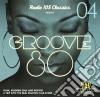 Groove 80 105 Classics Vol4