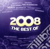 2008: THE BEST OF
