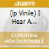 (LP VINILE) I HEAR A SYMPHONY