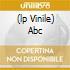 (LP VINILE) ABC