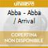 Abba - Abba / Arrival