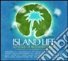 ISLAND LIFE. 50 YEARS OF Island Records (3 CD)
