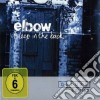 ASLEEP IN THE BACK - DELUXE EDITION -