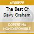 THE BEST OF DAVY GRAHAM