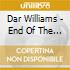 Dar Williams - End Of The Summer