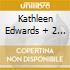 Kathleen Edwards + 2 Dvd Tracks - Live From Bowery Ballroom