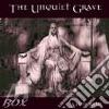 Alien Skin - The Unquiet Grave